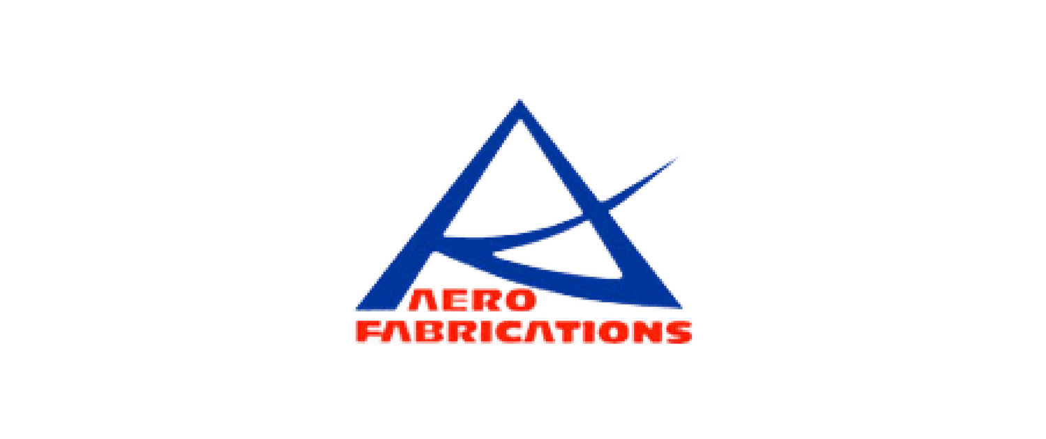 Aero Fabrications based in Watnall & Moorgreen in Nottinghamshire